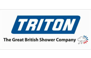 shower repair and sales in Bristol and Bath